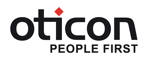Oticon Hearing Aids - Evolve Hearing Center