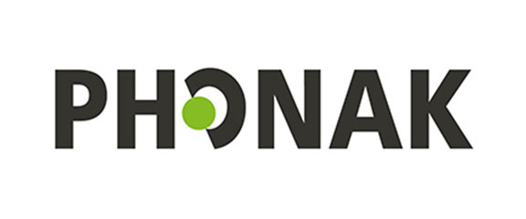 Phonak Hearing Aids - Evolve Hearing Center